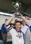 Westaro Cup