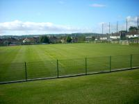 Ballinlough Development