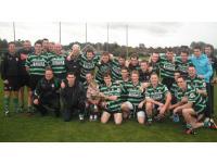 JAFC Winners