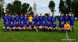 2016 County J.B.F.C. v Cobh