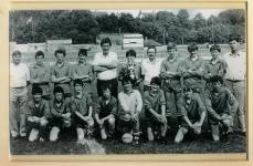 Old Mixed Photos