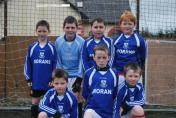 St Peters U9