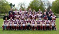Provincial Towns Cup J1