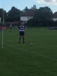 Old Belvedere RFC 2019