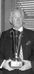 Brian Whelan (RIP)
