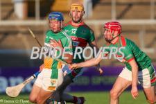 Bride Rovers v Fr O Neills 2020