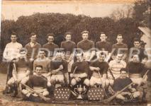 1932 J H Team