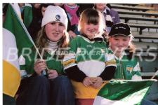 2003 IH Final --The kearney's