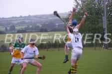 SHC 2009 Bride Rovers v Castlelyons