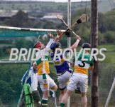 SHC 2013 v Carrigtwohill