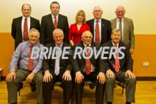 East Cork  Convention  2013