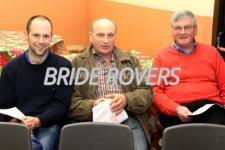 East Cork  Conventrion  2013