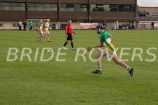 County U16 H Final