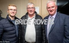 East Cork Convention 2019