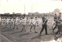 1968 Parade