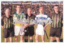 Captains & Officials 2003 Co IHC Final