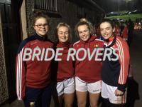 Cork Minors 2019