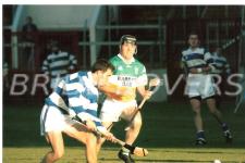 2003 IH Final