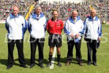 Munster Minor Final 2013