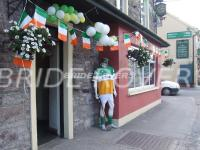 Barry's Bar 2008