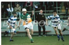 Sean Ryan--2003 IH Final