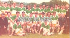 East Cork 1969