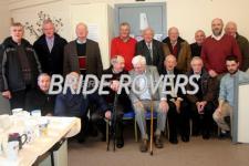 50 year Celebrations