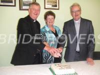 Fr Seanies 40th Anniv 2011