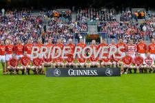 Cork - All-Ireland Champions 2004