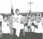 Pairc na Bride 1985