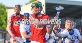 Cork Minors 2017