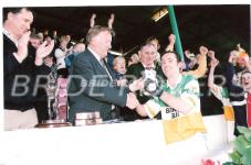 2003 IHC Final Sean Ryan