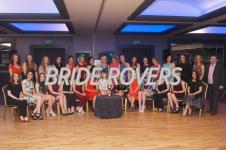 Ladies Dinner Dance