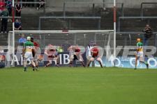 Barry Johnson...Penalty