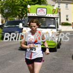 Ladies Club 6km Race