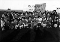 Raharney