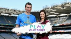 'Mental Fitness' resource launched for clubs - see Latest News