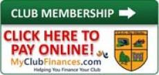 Membership now due