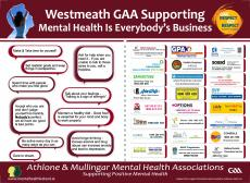 Mental Health is Everybody's Business