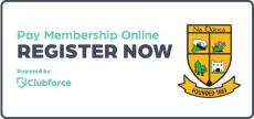 Click on image to right for online membership >>>>>