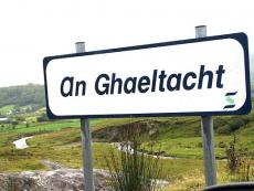 Westmeath GAA Gaeltacht Scholarships see Latest News below