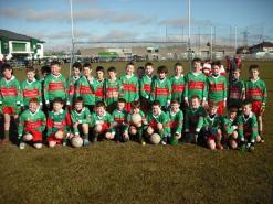 U10 Team 2010