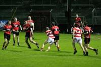 County Football V Mitchlestown 2011