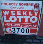 www.clubforce.ie