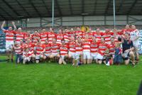 County Final 2011