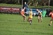 Clare v Armagh Rd 1 NFlL