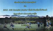 Good luck to Beaufort in the Munster Junior final