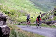 Ring of the Reeks Cycle. (© photo). See www.ringofthereekscycle.com