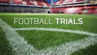 Trials July See Facebook Page