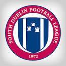 South Dublin Football League